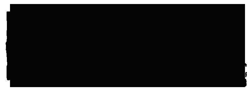 Kloode