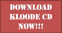 Download Kloode CD Button